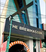 The BrewMaster - Pathankot