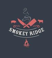 Smokey Ridge