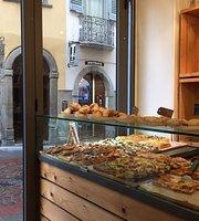 Basilico Pizzeria Panificio