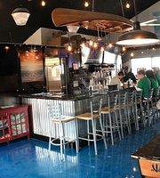 Anchor Drafthouse & Pizzeria