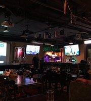 Mulli's Sports Bar