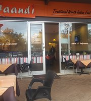 Haandi
