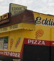 Eddie's Pizza
