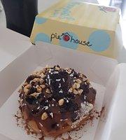 Pie House Townsville