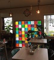 Dining&Cafe Ikoi