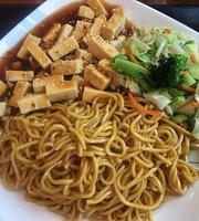 Sunny Han's Wok & Grill