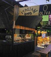 Oliva Pizza e Pasta