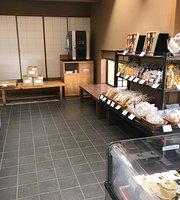 Monzoan Main Store