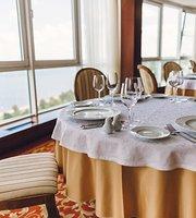 Panoramny Restaurant