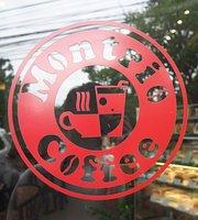 Montrio Coffee Sattahip Km.7