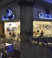 Topanga Club