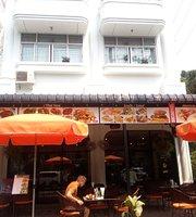FnB Restaurant