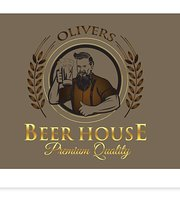 ‪Beer House Olivers‬