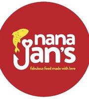 Nana Jan's