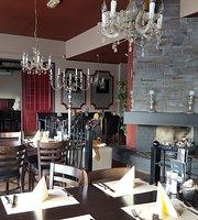 Restaurant Cunera