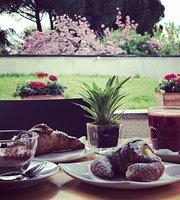 Caffe Rinaldi - Il Muretto