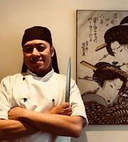 Zumu Sushi & Robatayaki Grill