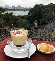 J'adore Cafe & Bistro