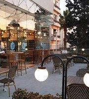 Bleccker Bakery Haifa
