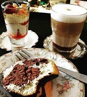 Josephine e Louise Cafe Bistro