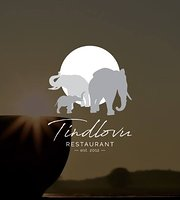 Tindlovu Restaurants