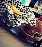 Burger Plaza