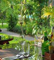 Lemongrass - Nan Seasons Boutique Resort
