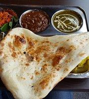 Indian Cuisine Hot House, Nishi Izumi Branch