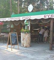 Konik Morski Bistro & Bar
