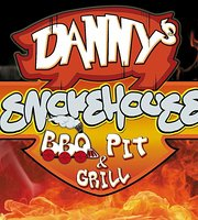 Danny's Smokehouse
