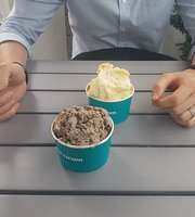 N'Ice Cream Factory