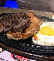 The Best Beef Steak