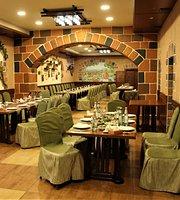 Gata Tavern