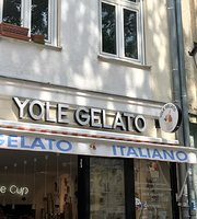 Yole Gelato