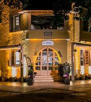 Albanos Bar Gastronomico