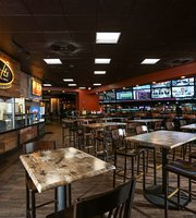 Drafts Sports Bar & Grill Express