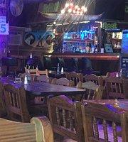 Los Potrillos Restaurant