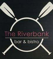 The Riverbank Bar Bistro