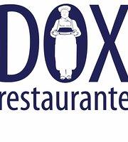 Dox Restaurante