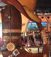 Los Cowboys II Mexican Restaurant