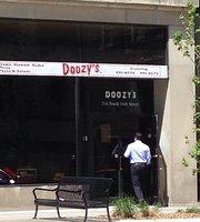 Doozy's Omaha