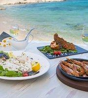 Εστιατόριο Αχλάδι