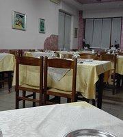 Bar Ristorante Da Marcello