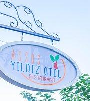 Yildiz Balik Restaurant