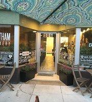 Latham Bakery