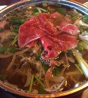 Pho Hoan Kiem