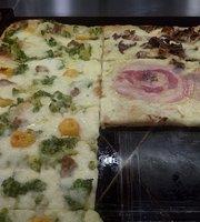 Pizzeria 400 Gradi by Florian