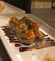 I MIGLIORI 10 ristoranti giapponesi Buguggiate , TripAdvisor , Leggi  recensioni sui ristoranti giapponesi Buguggiate