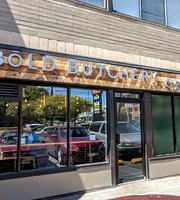 Bold Butchery & Grill