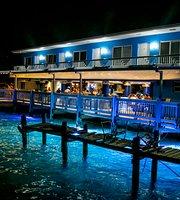 Bimini Big John's Bar & Grill